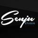 Senju Studio